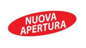 """SIPREM – Manufatti """"Venusio"""" (MT)"""
