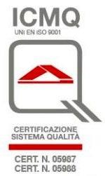 Questa immagine ha l'attributo alt vuoto; il nome del file è 1-Siprem-certificazioni_A-2.jpg